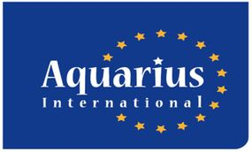 Aquarius International Tapijt- en Meubelreiniging